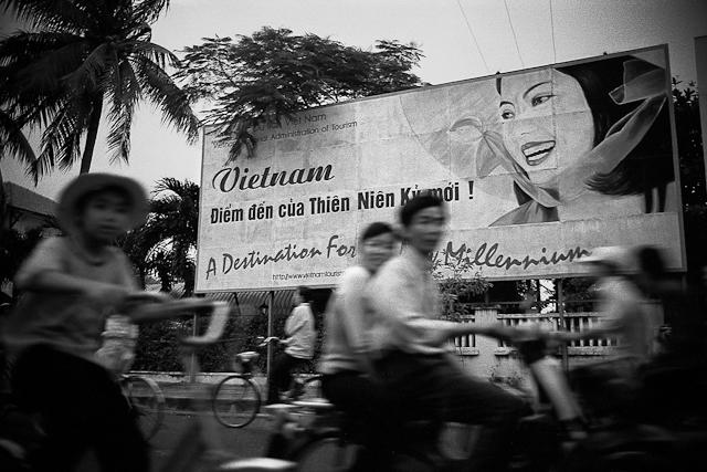 http://www.raffaelecapasso.com/files/gimgs/th-10_vietnam1.jpg