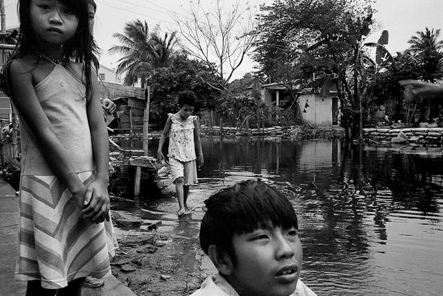 http://www.raffaelecapasso.com/files/gimgs/th-10_vietnam15.jpg