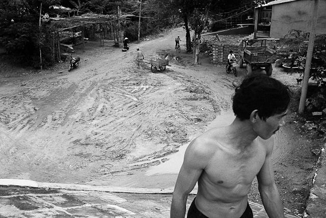 http://www.raffaelecapasso.com/files/gimgs/th-10_vietnam17.jpg