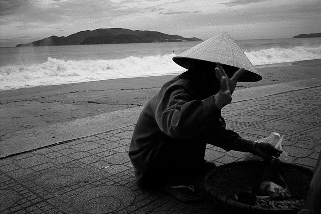 http://www.raffaelecapasso.com/files/gimgs/th-10_vietnam29.jpg