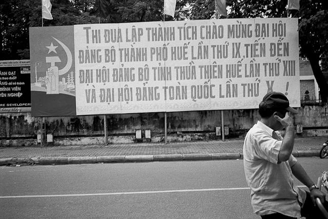 http://www.raffaelecapasso.com/files/gimgs/th-10_vietnam3.jpg