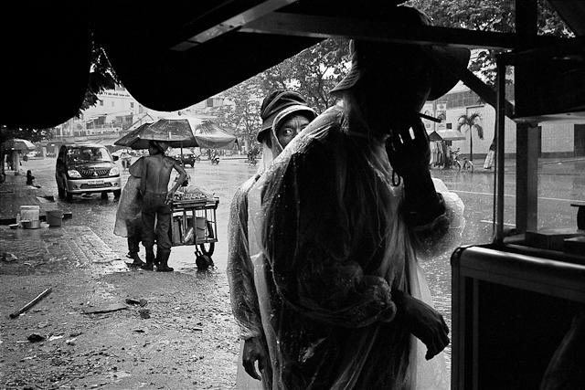 http://www.raffaelecapasso.com/files/gimgs/th-10_vietnam4.jpg