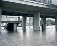 Hiroshima, JP 2012