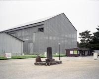 Nara, JP 2012