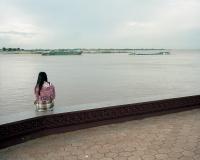 Phnom Penh, KH 2012